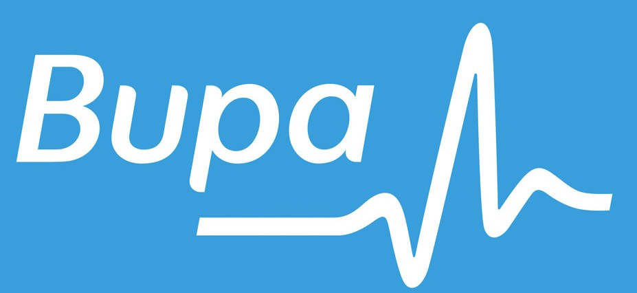 bupa-927x426