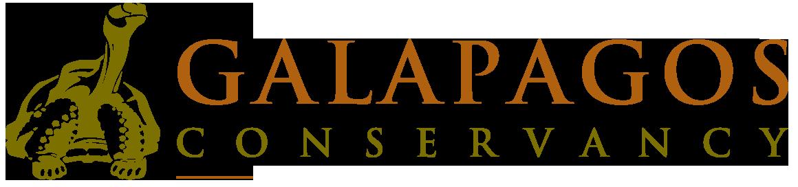 logo galápagos corsenvacy
