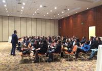 10-Conferencia-Seminario-p