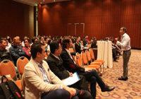 3-Conferencia-Camara.p