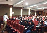 4-Conferencia-Seminario-p