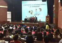 5-Conferencia-Universidad-p