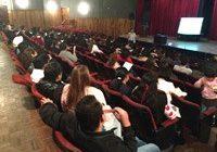 6-Conferencia-Seminario-p
