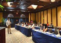 8-Conferencia-Liderazgo-p