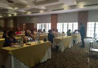 9-Conferencia-Liderazgo-p
