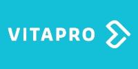 VitaPro