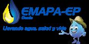 logoMunecoEmapa3